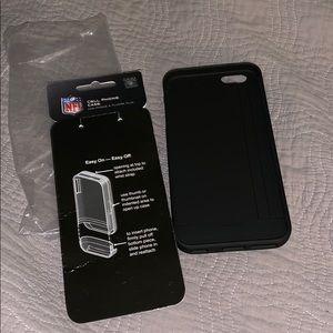 Accessories - iPhone 6/6sPLUS CASE